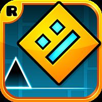 Tải Game Geometry Dash Hack Full Tiền Vàng Chơi Miễn Phí
