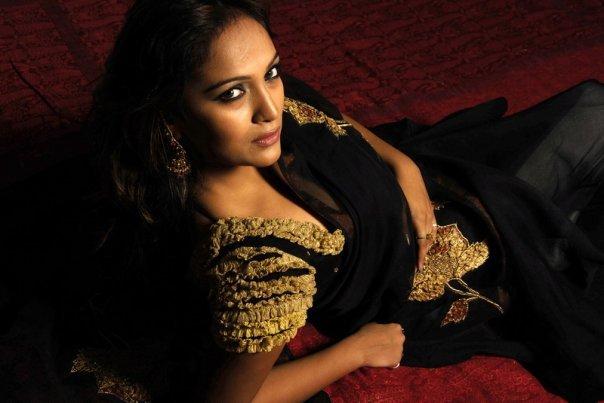 Afsana Ara Bindu Bangladeshi Actress Sex Scandal