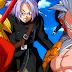 Dragon Ball deve desenvolver mais anime spin-off?