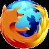 فايرفوكس 2016 - Download Firefox