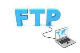 Pengertian FTP