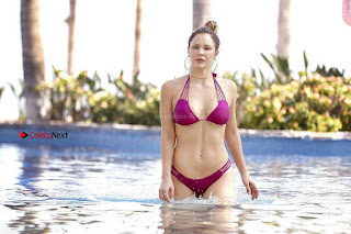 Katharine-McPhee-308+%7E+SexyCelebs.in+Exclusive.jpg