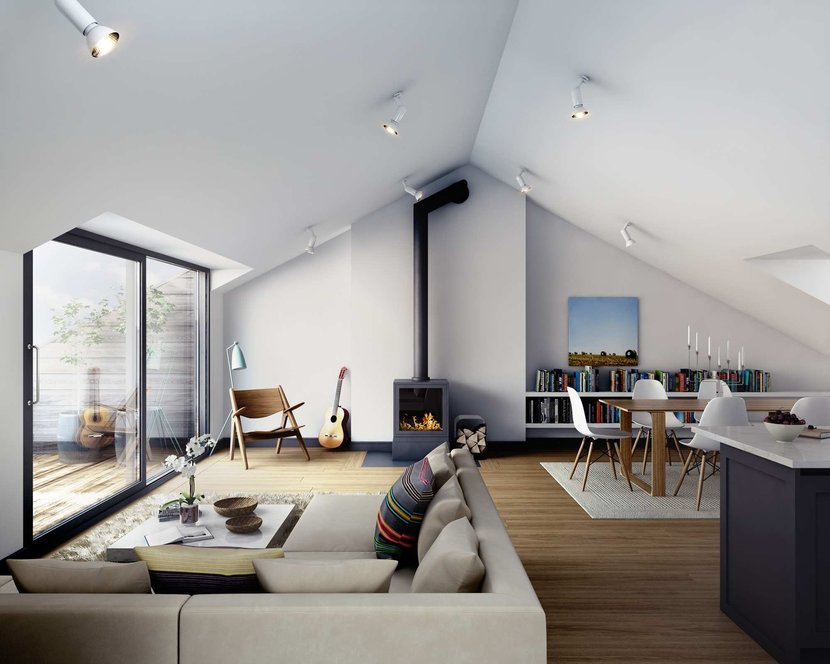 design by lovina sunday inspo str hattsfabriken. Black Bedroom Furniture Sets. Home Design Ideas