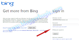bing, cara daftar bing, cara mendaftarkan blog ke bing, cara mendaftarkan blog ke search engine, cara mendaftarkan blog ke mesin pencari, cara submite blog, submite blog ke bing, cara submite blog ke bing, cara submite blog ke search engine, submite blog baru