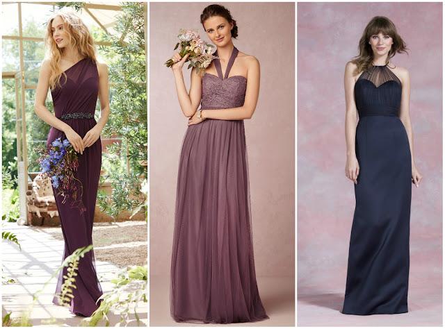 długie-sukienki-na-wesele