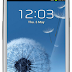Samsung Galaxy S3 Latest PC Suite For Windows 7 And XP Free Download