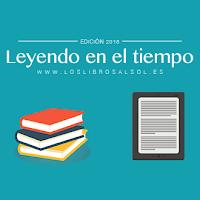 http://loslibrosalsol.blogspot.com.es/2018/02/iii-edicion-leyendoeneltiempo-y-otros.html