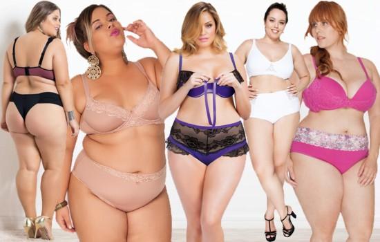 Estas peças podem ser funcional e prática ou sexy e sedutora. Não importa  que tipo de lingerie você prefira 34fbd787280