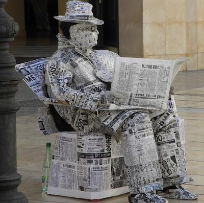 "Breaking news : ΓΙΑ ΑΝΑΚΟΠΗ κατά πίνακα δικαιούχων  ""ΑΣΠΙΣ"" και ""COMMERCIAL"""