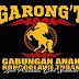 Persaudaraan Dalam Paguyuban Garong't