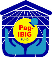 Pag-IBIG housing loan