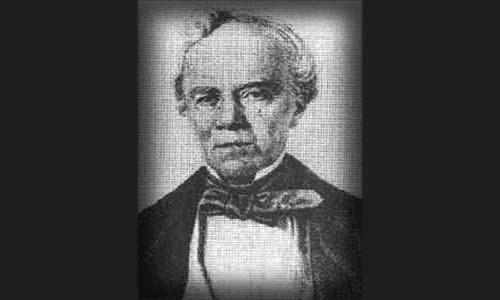 Manuel Carpio