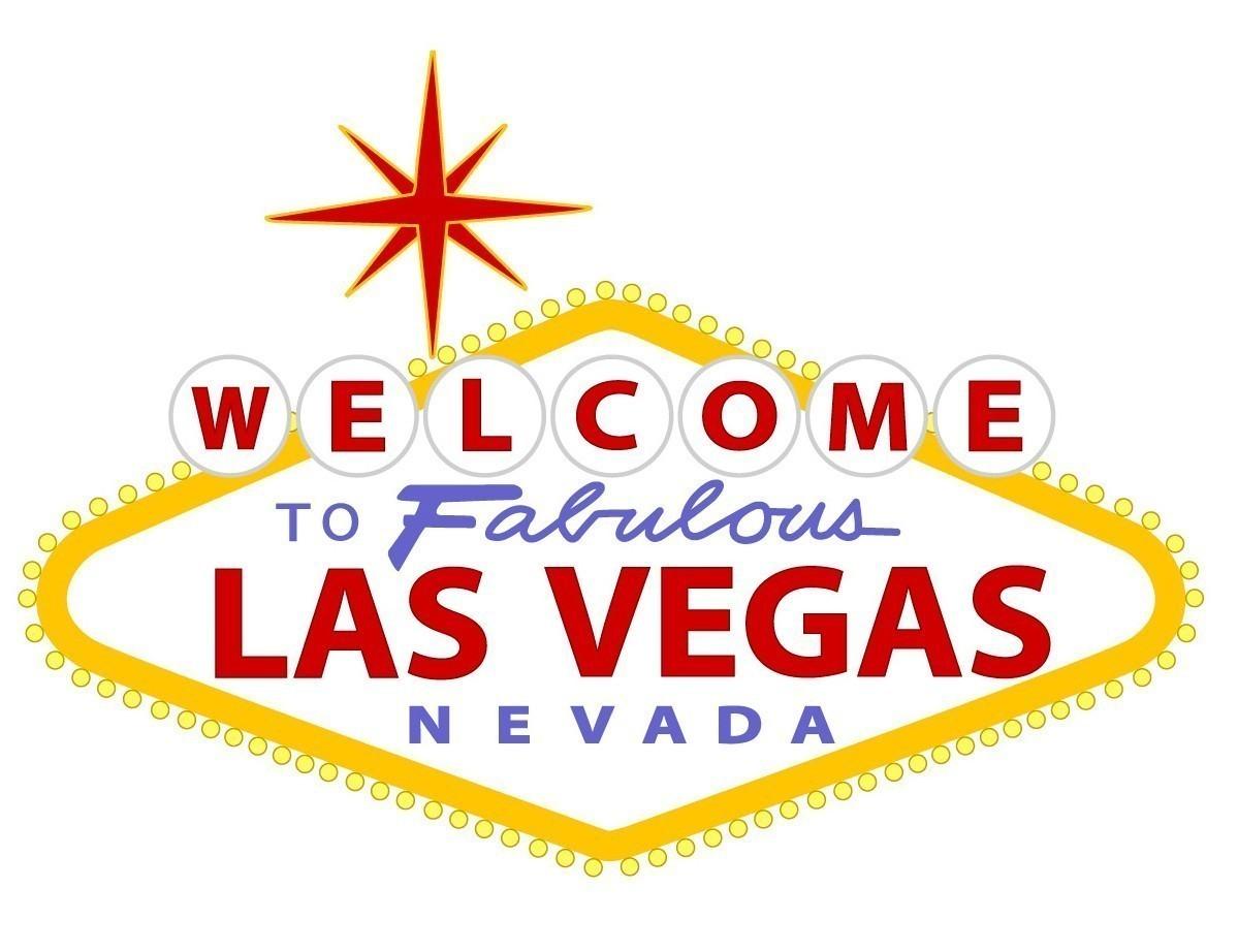 Las Vegas Wedding Dinner Packages