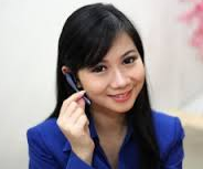 Call Center XL dan Call Center Axis Paling Cantik di Indonesia