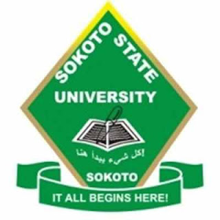 SSU Post-UTME / DE Screening Form