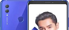 Spesifikasi Huawei Honor Note 10 Indonesia, Tablet Pintar Berukuran Jumbo dari Huawei
