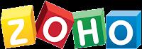 https://www.zoho.com/