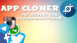 app cloner 1.2.11 full