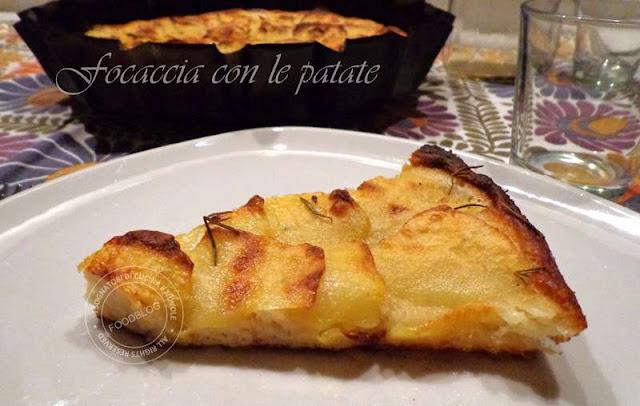 focaccia_patate_fetta