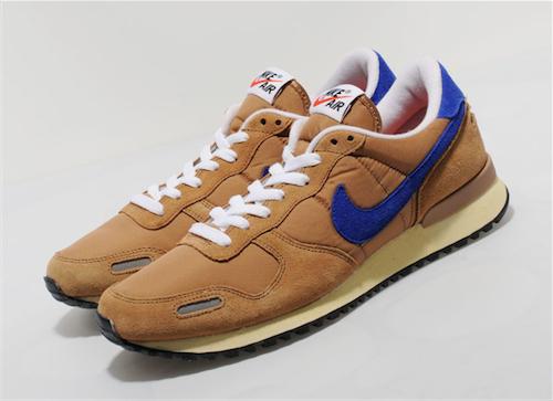 808e3cd0dfdb CARI KASUT  Nike Air Vortex Vintage BRS