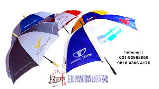 menjual souvenir payung, souvenir payung standart, souvenir promosi payung lipat , souvenir promosi payung golf, souvenir payung murah, payung bisa disablon logo anda