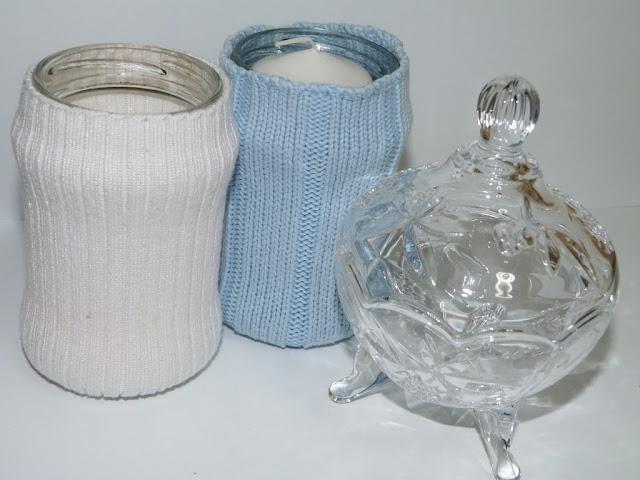 frascos-cristal-lana