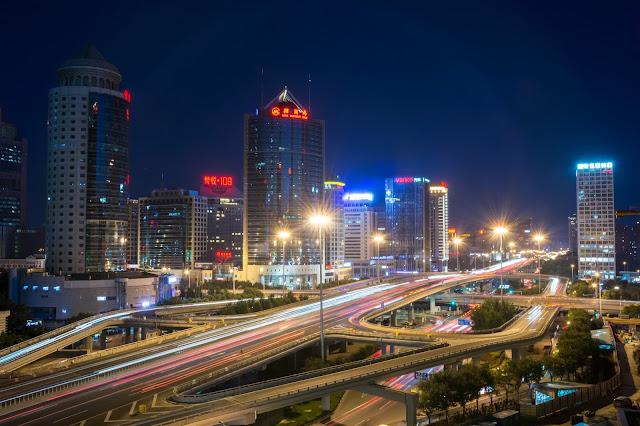 čína, cestování, blog, info, CCTV, historie, stavby, china,