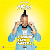 Mr. Kuka - MR 44 (Single) (2o17) [DOWNLOAD]