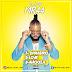 Mr. Kuka - MR 44 (Single) (2o17) [DOWNLOAD]