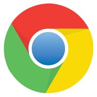 Google Chrome Yavaş Çalışıyor Sorununa Kalıcı Çözüm