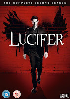 Lucifer Season 2 Dual Audio [Hindi-DD5.1] 720p HDRip ESubs Download