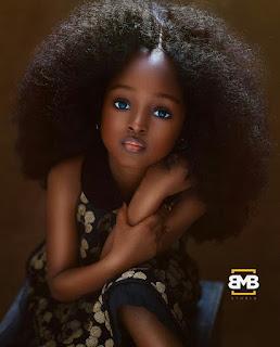 World Beautiful girl child 2018