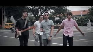 Lirik Lagu Sudi Band - Banyuwangi Tercinta