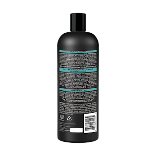 TRESemme Beauty-Full Volume Shampoo 739 ML