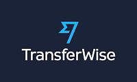 https://transferwise.com/