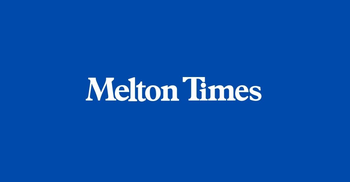 Design agency seeks to recruit staff in Melton
