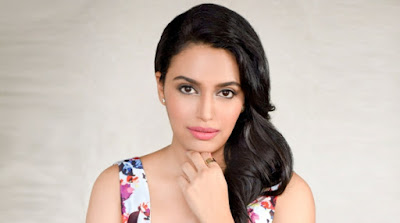 women-should-be-shameless-for-their-own-good-swara-bhasker