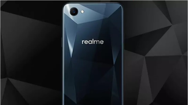 OPPO Set to Unleash Realme Sub-brand on May 15!