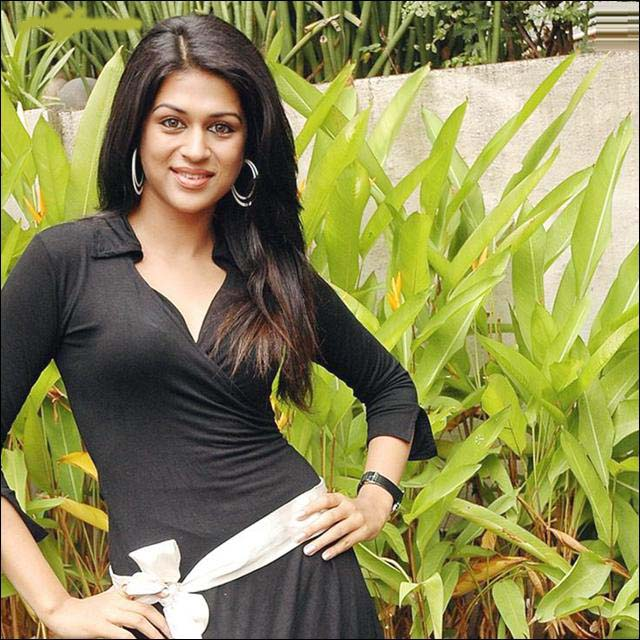 Top 101 Reviews: Indian Girls HD Wallpapers, Indian Girls