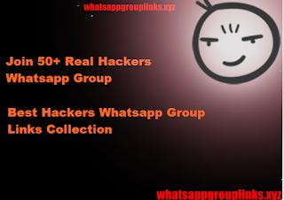 https://www.whatsappgrouplinks.xyz