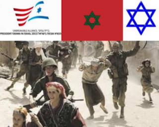 https://combatdetous.blogspot.be/p/letat-francais-aux-mains-des-juifs-doit.html