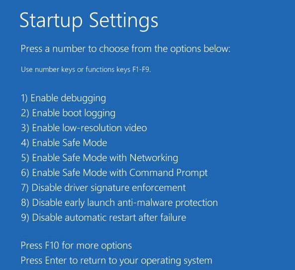 Cara Install Dan Setup Flashtool Untuk Sony Xperia (Windows)