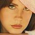 Lana Del Rey - Cherry