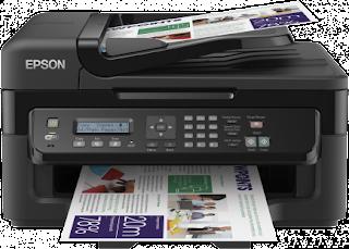 http://www.imprimantepilotes.com/2017/07/pilote-imprimante-epson-wf-2530fw.html