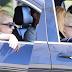 FOTOS: Lady Gaga saliendo de centro comercial en Malibú - 03/07/17