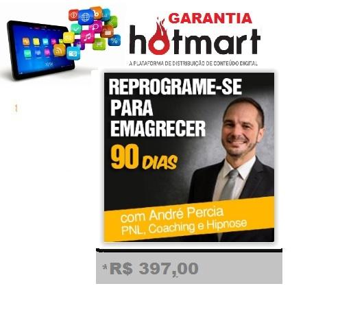 https://go.hotmart.com/K5179150W