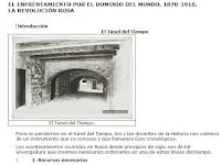 http://webquest.carm.es/majwq/wq/ver/95141