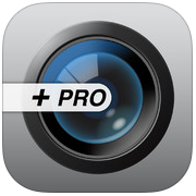 Download Camera Plus Pro