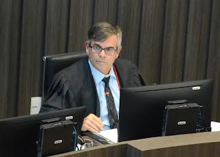 Presidente do TJPB manda arquivar desinstalação de comarcas