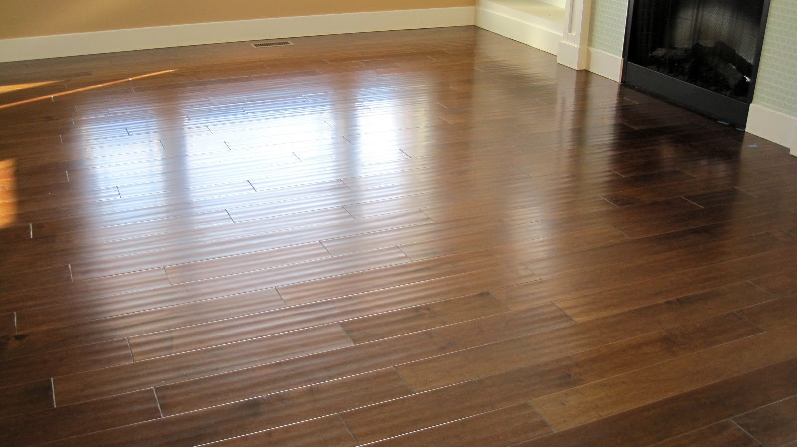 Wonderful Mohawk Hardwood Flooring Reviews Part - 4: Mohawk Wood Flooring Reviews Designs
